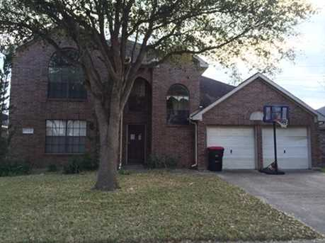 23031 S Waterlily Dr - Photo 1