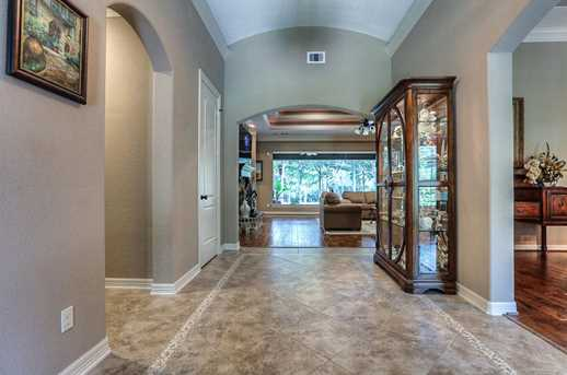 10137 Crown Ranch - Photo 4