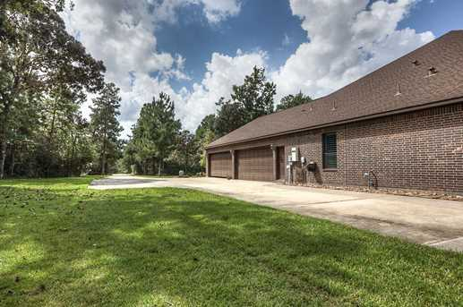 10137 Crown Ranch - Photo 32