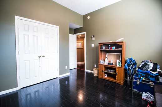 18810 Cypress Chateau Dr - Photo 35