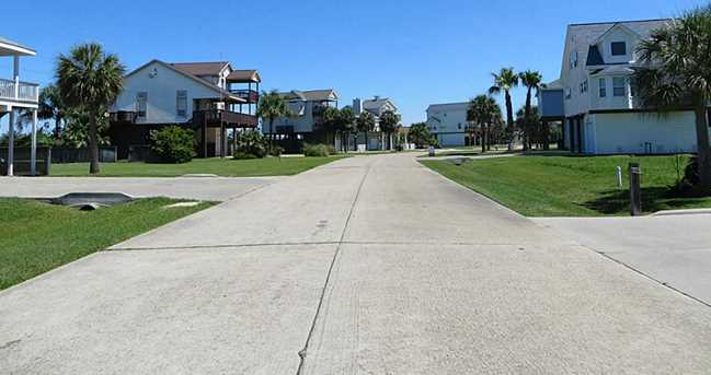 13934 Pirates Beach Boulevard - Photo 5