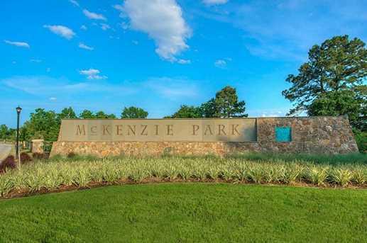 23214 Creek Park Dr - Photo 7