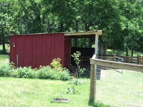 875 Hill Farm Rd - Photo 21