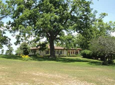 875 Hill Farm Rd - Photo 1