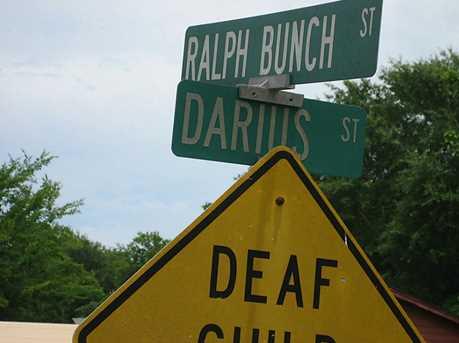 126 Ralph Bunch - Photo 3