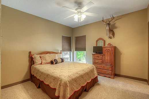 17337 Sunset Ranch - Photo 21
