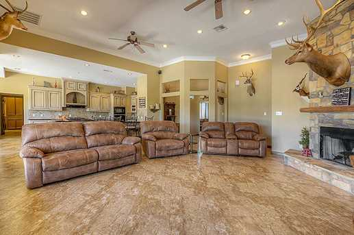 17337 Sunset Ranch - Photo 11