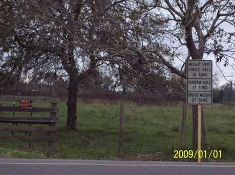 0 County Rd 316 - Photo 1