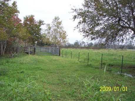 0 County Rd 316 - Photo 7