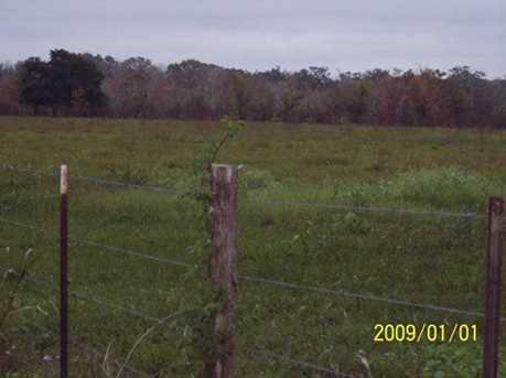 0 County Rd 316 - Photo 9