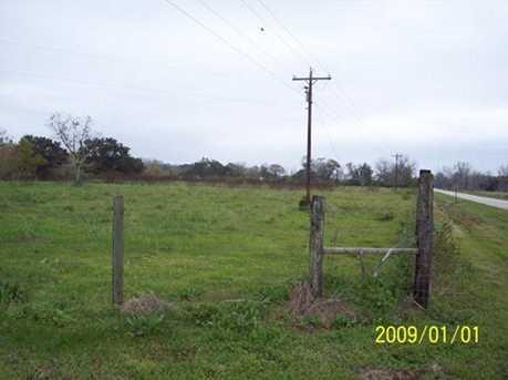 0 County Rd 316 - Photo 3