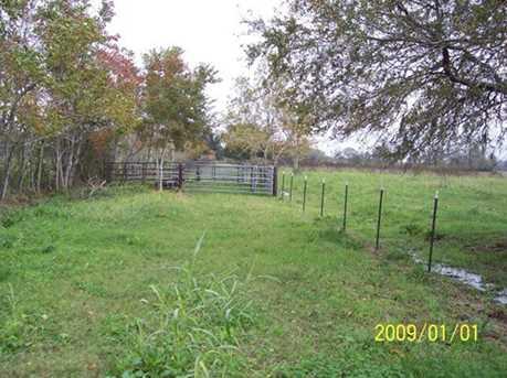 0 County Rd 316 - Photo 5