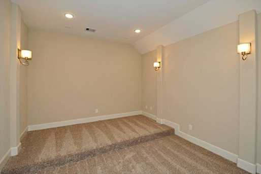 27210 Oakland Cliff - Photo 23