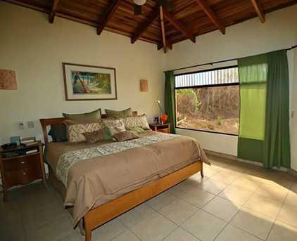 214 Roca Verde - Photo 5