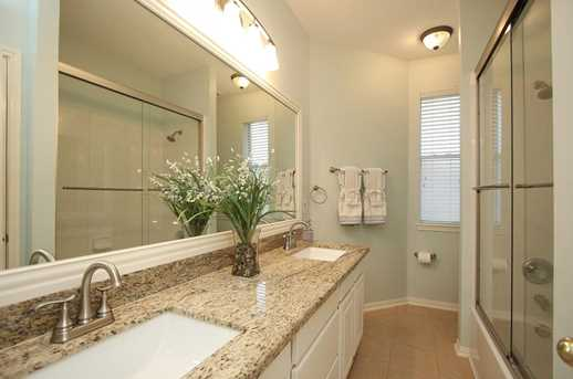 2 Emery Mill Place - Photo 17