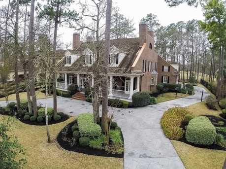 16803 Southern Oaks - Photo 1