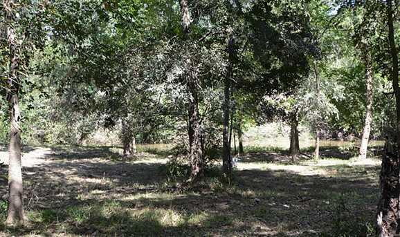 1313 Woodvine - Photo 2
