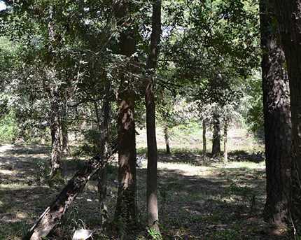 1313 Woodvine - Photo 1