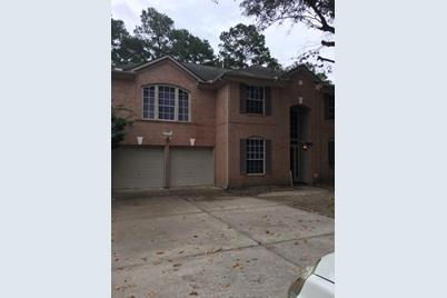 20914 Water Point Trail - Photo 1