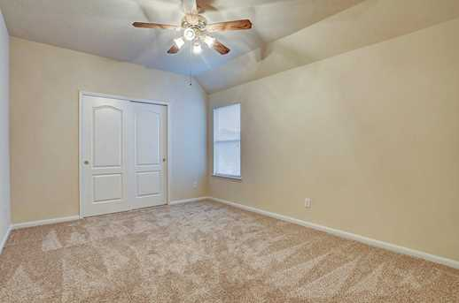 4107 Dusty Ridge - Photo 7