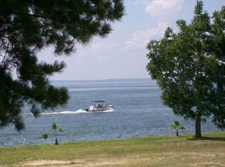 Tbd Harbor View - Photo 15