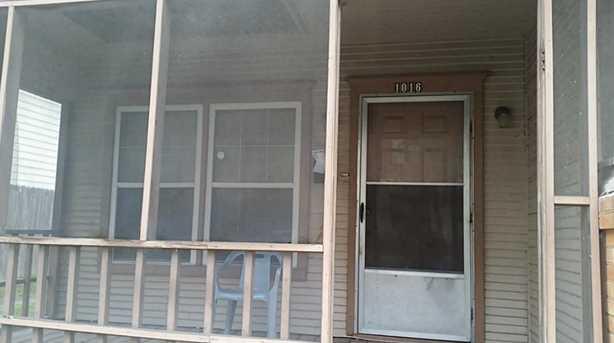 1016 Cleveland - Photo 3