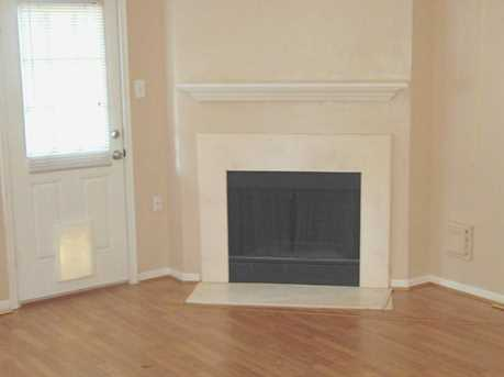 22419 N Willow Branch - Photo 4
