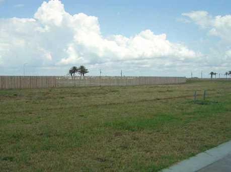 4106 Sea Grass Lane - Photo 3