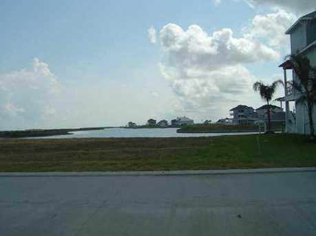 4106 Sea Grass Lane - Photo 5