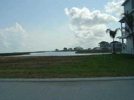 4106 Sea Grass Lane - Photo 1