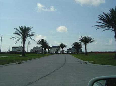 4106 Sea Grass Lane - Photo 9