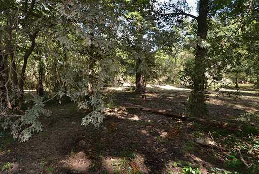 1309 Woodvine - Photo 3