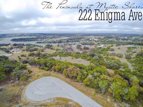 222 Enigma - Photo 1