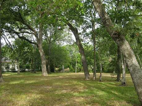 0 W Deerwood - Photo 3