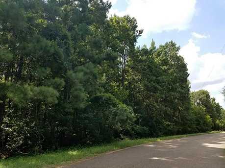 3311 Wilderness Way - Photo 1