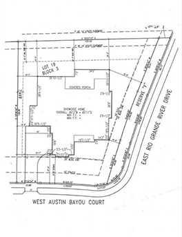 19202 W Austin Bayou - Photo 17