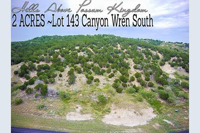 Lot 143 Canyon Wren S - Photo 1