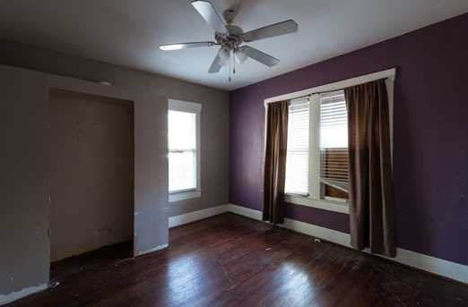 120 N Edgewood - Photo 17