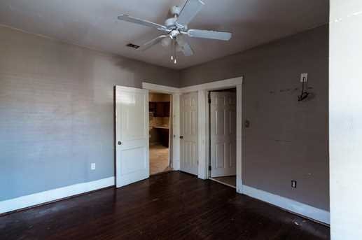 120 N Edgewood - Photo 15
