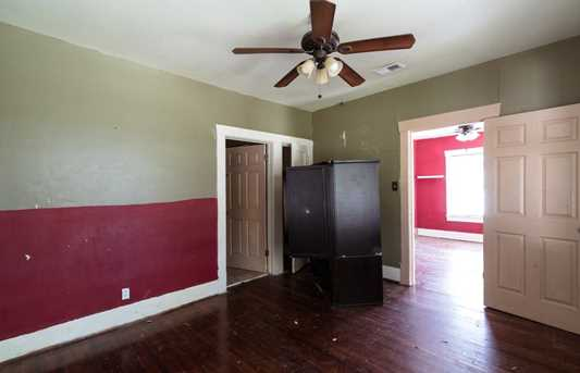 120 N Edgewood - Photo 25