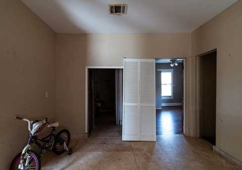 120 N Edgewood - Photo 13
