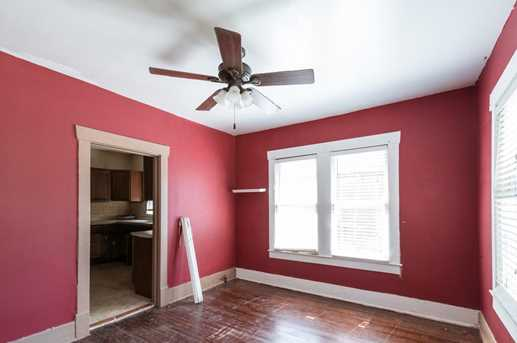 120 N Edgewood - Photo 23