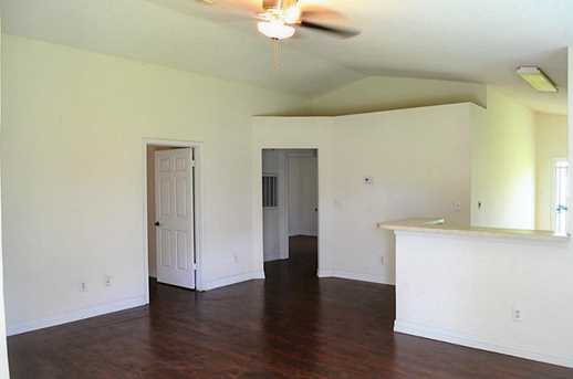 4606 Bryant Ridge - Photo 1