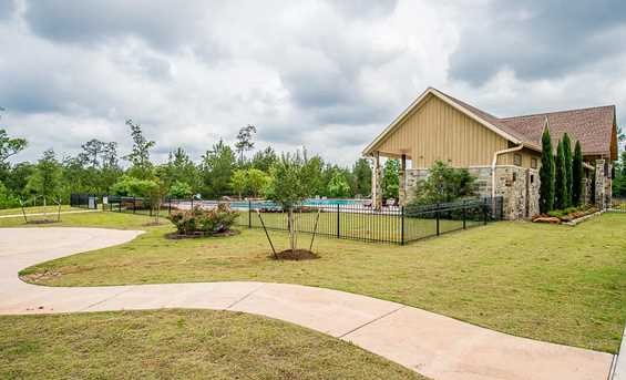 26223 Crown Ranch - Photo 6