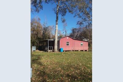 37 County Road 1333 - Photo 1