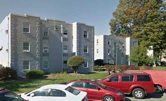 3910 Bruce Street - Photo 5