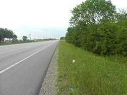 5 Acres Hwy 35 - Photo 1