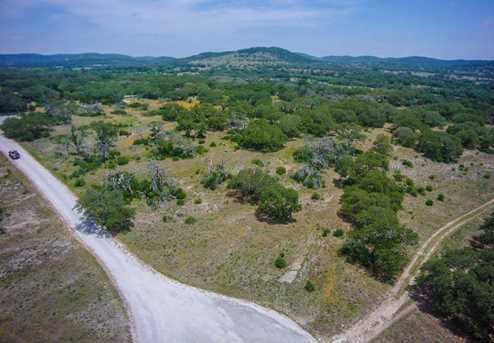 Lot 17A Hills Of Bandera - Photo 3