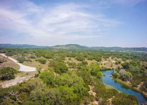 Lot 17A Hills Of Bandera - Photo 9
