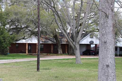 7411 Scott Ave - Photo 1
